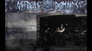 AD ASTRUM PER OSCURA - ASTREAS DOMAINS
