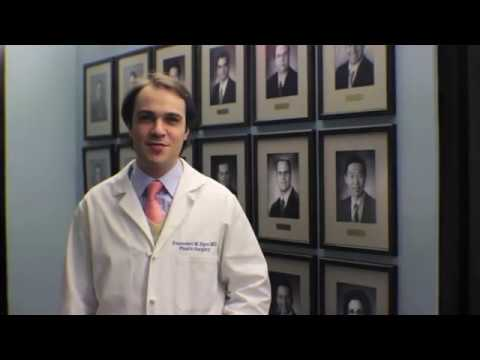 Residency Education – Pitt Plastic Surgery