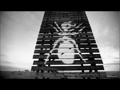 The Prodigy - Invaders Must Die HD 1080p