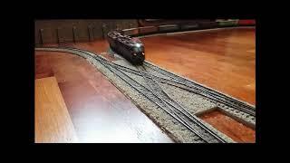 Авария поезда ВЛ-80.(Люди, Перед тем как