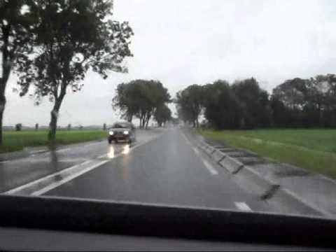 Herman Brood & His Wild Romance - Rain