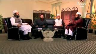 ইসলামী বিধানের উপকারিতা (৫)