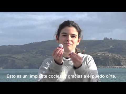 Día del Implante Coclear en Cantabria