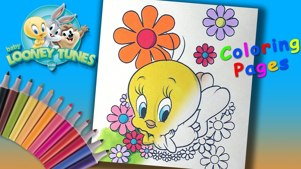 Bird Carrying Flower coloring page | Free Printable Coloring Pages | 720x1280