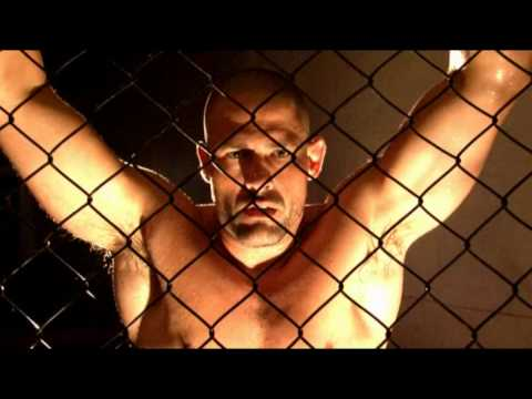 Sean Robinson Promotional Video