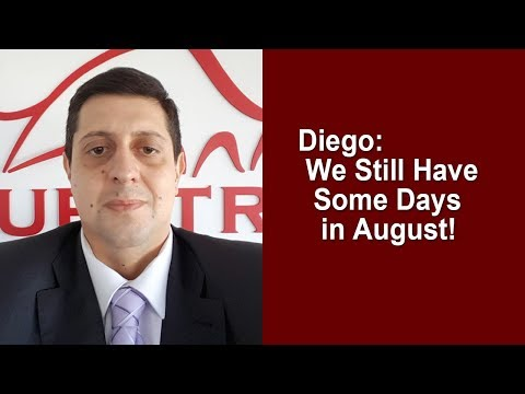 questra-agam---diego:-we-still-have-some-days-in-august!