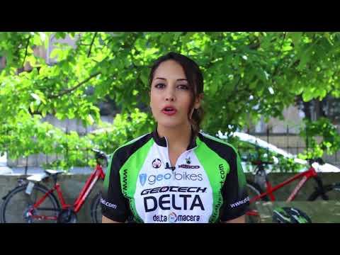 Neden Bisiklet? Bisiklet Kullanmanın Faydaları Nelerdir?