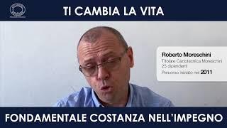 4 Roberto Moreschini