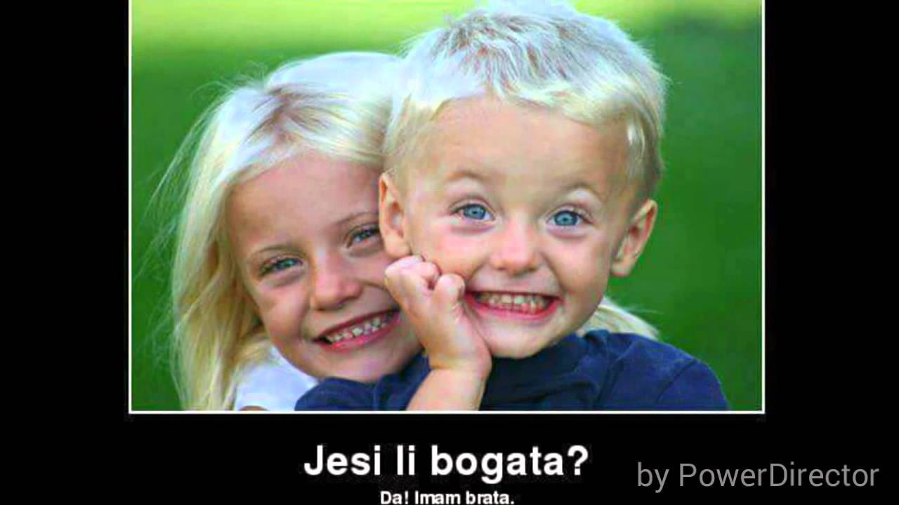 denis bjelosevic osmijeh na lice