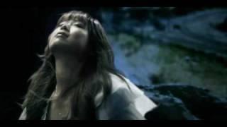 Ayaka - WHY (PV) Final Fantasy VII - Crisis Core Theme Song