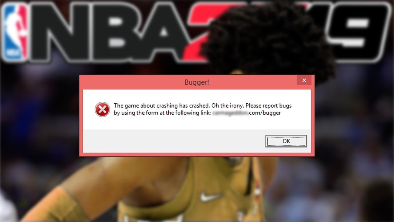 NBA 2k19 MyLEAGUE   Albuquerque Chupacabras #56   Losing Everything?!?!