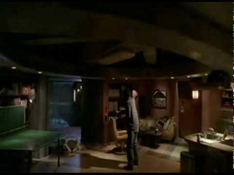 Michael Shoots Ana Lucia And Libby / Dear Sister Parody