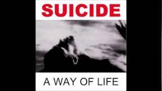 Video Suicide - Wild in Blue download MP3, 3GP, MP4, WEBM, AVI, FLV November 2017