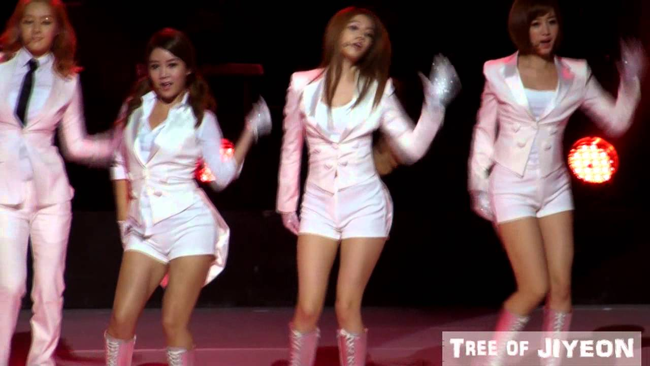 Number 9 mp3 download t-ara sexy love