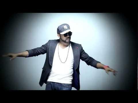 Too Much Money - Iceberg Slim ft Banky W.