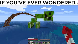 Minecraft Memes 59