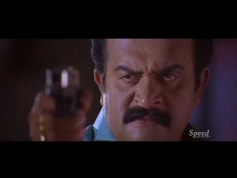 Malayalam New Suspense Thriller Full Movie  Latest Family Malayalam Blockbuster HD Movie 2018