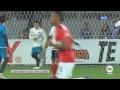 La fiesta del Gol (Previa Peru vs Colombia)