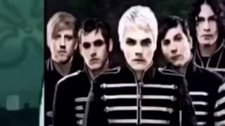 Band Crack I MCR, P!ATD, TOP, FOB and more~ I Part 1
