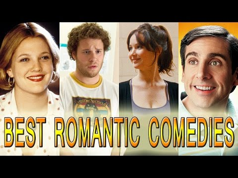 10 Best Romantic Comedies