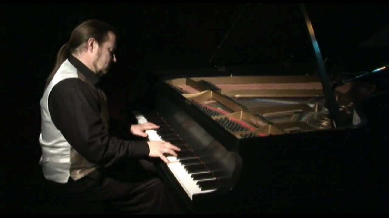as-time-goes-by-performed-by-john-zadro-piano-recital-april-34th-2009-john-zadro