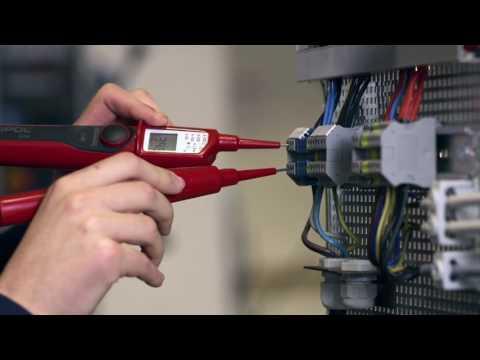 Elektroniker Fachrichtung Energie Und Gebäudetechnik Ausbildung