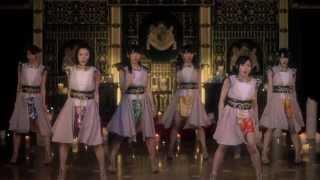 http://iris.dive2ent.com/ 5月22日発売、i☆Risのセカンドシングル「イ...