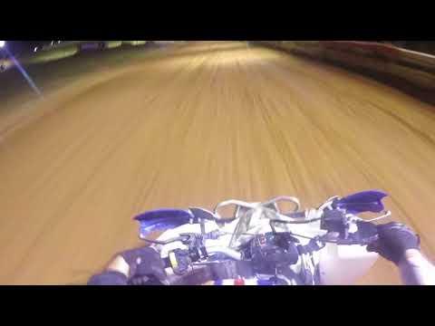 8-17-18 beckley motorsports park quad race