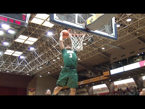 St. Vincent-St. Mary extends reach back to OHSAA final four