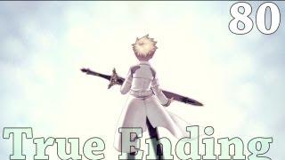 Video Record of Agarest War Zero - True Ending Part 80 [HD] download MP3, 3GP, MP4, WEBM, AVI, FLV Agustus 2017
