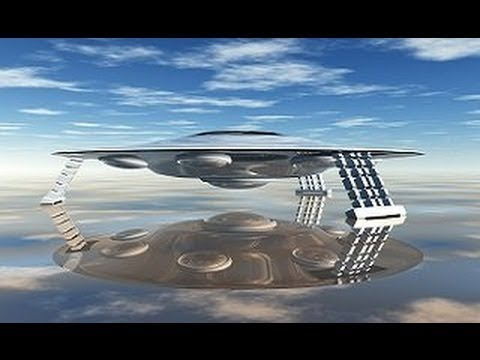 Official Disclosure U.S. Secret Space Fleet Exists - UFO Citizen Hearings 2013
