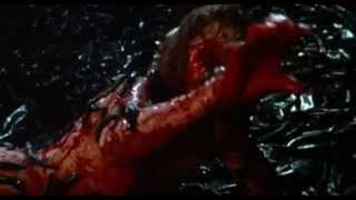 Slugs, Muerte Viscosa (Juan Piquer Simon, España, 1988) - Inglés - English Trailer