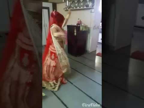 Rajasthani fagn dan...