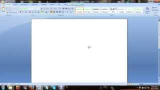 Microsoft Word 2007 Secrets