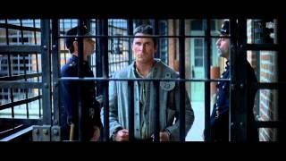 «Король и Шут» - «Фокусник» - «Престиж / The Prestige» HD неофициальный видеоклип