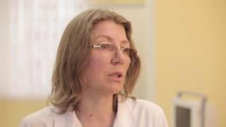 Как подготовиться к УЗИ сердца и можно ли есть перед процедурой?