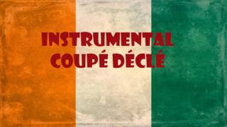 Download Hindi Video Songs - Instrumental Coupé Décalé 2017 - Garba chaud
