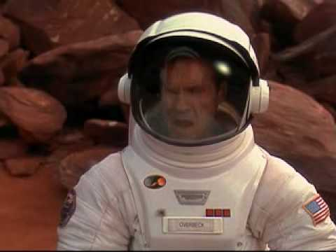 astronaut farting in space suit movie - photo #2