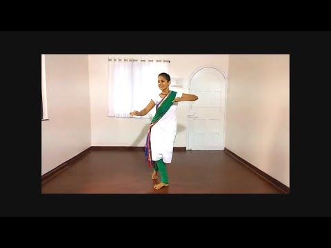 PREM RATAN DHAN PAYO' Title Song Dance...