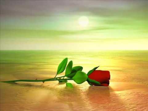 Murat Yaman - Gülümser Yüzüm (İLAHİ) Harika Bir ilahi - Muhteşem ilahi -Yok böyle ilahi- süper ilahi
