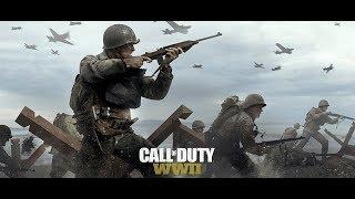 BETA COD WWII GRATIS SIN CODIGOS ni ESPERA!  Descargala YA! (Solo PS4)