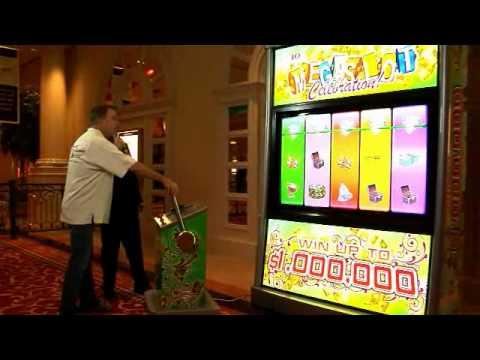 Belterra casino resort spa 13