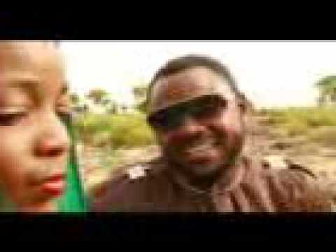 Download UMAR M SHARIF A MASARAUTA