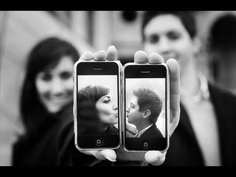 мобильные версии сайтов знакомств для секса