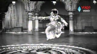 Video Mahamantri Timmarusu Songs - Tirumala Tirupathi Venkateswara - N T  Rama Rao, S  Varalakshmi, Devika download MP3, 3GP, MP4, WEBM, AVI, FLV Agustus 2017