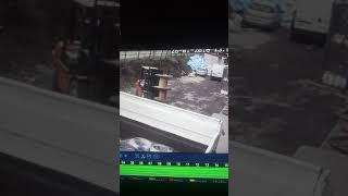 Vay başıma gelenler 2017 Video
