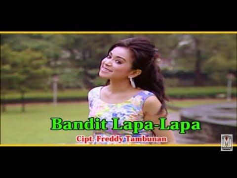 Rany Simbolon - Bandit Lapa Lapa  - Pop Dangdut Batak Populer
