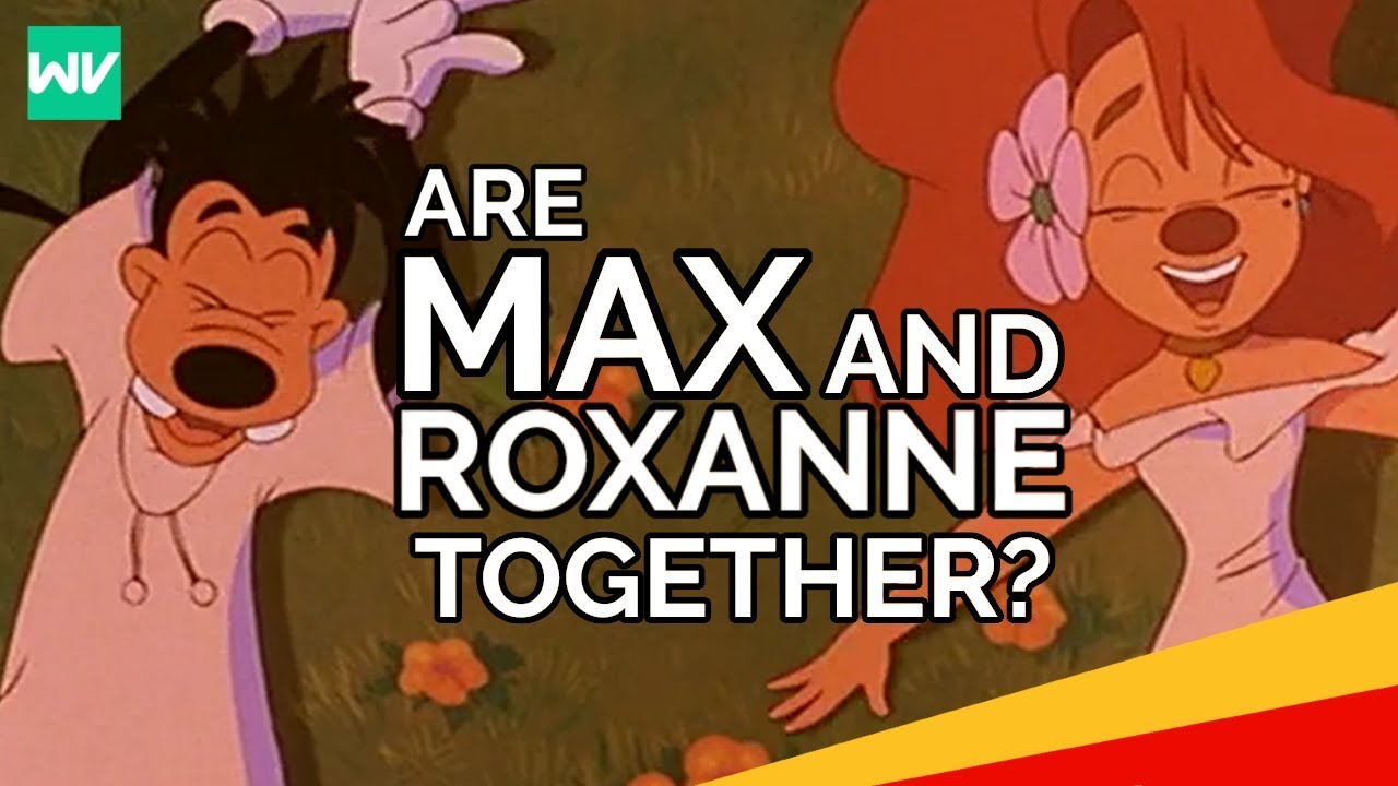 What Happened To Max And Roxannes Relationship Discovering