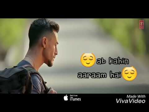 Alone boy sad whatsapp status video