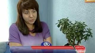 замуж за рубеж.avi(, 2010-03-03T19:09:55.000Z)